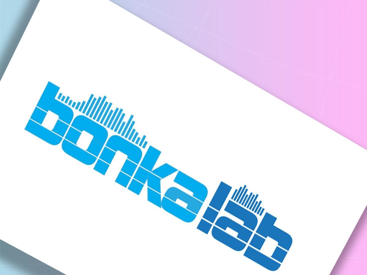 Bonka Lab Records