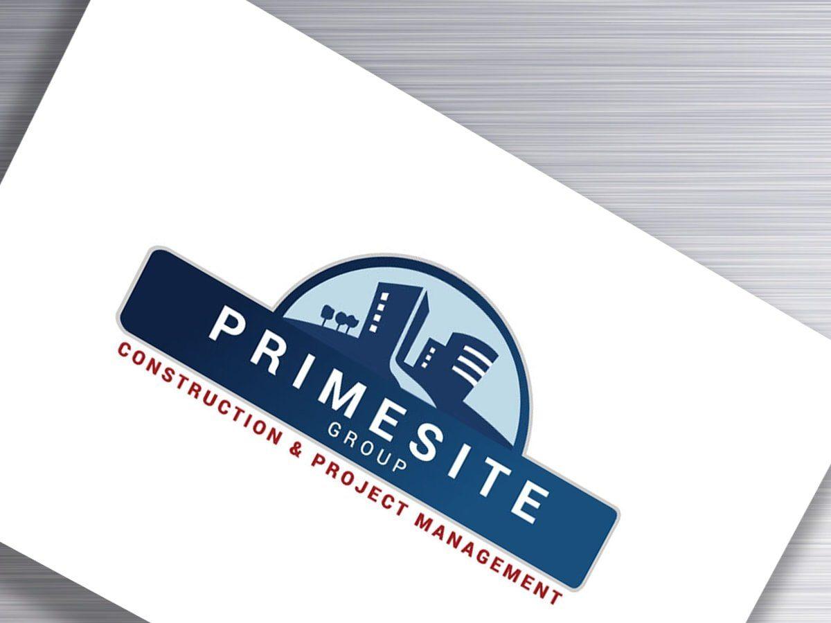 Primesite Group