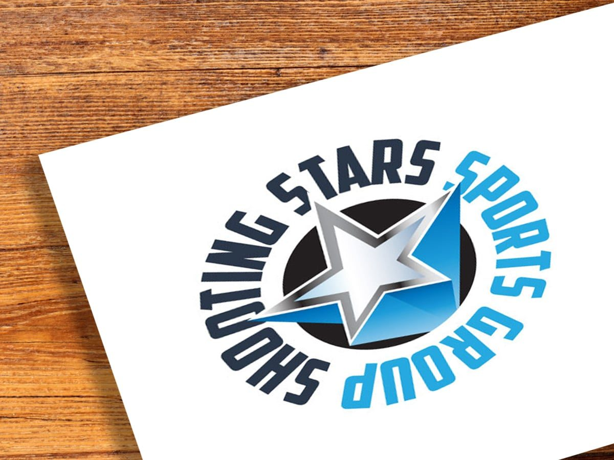 Shooting Stars Sports Group